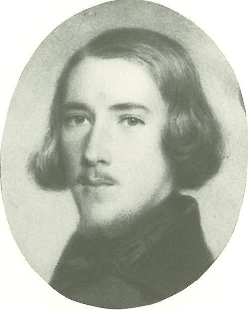 Montgomery Livingston
