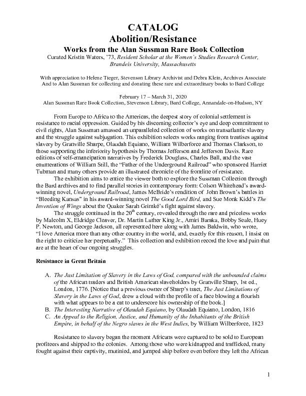 Abolition Catalog.pdf