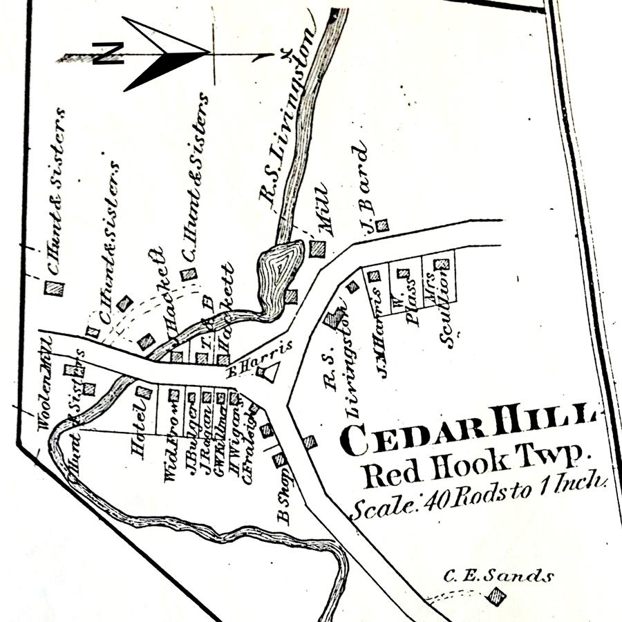BEERS1876.png