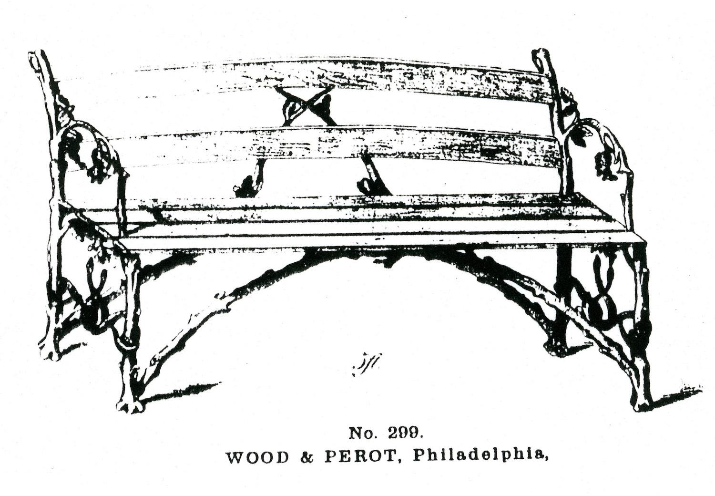 Wood_PerotSeat012.jpg