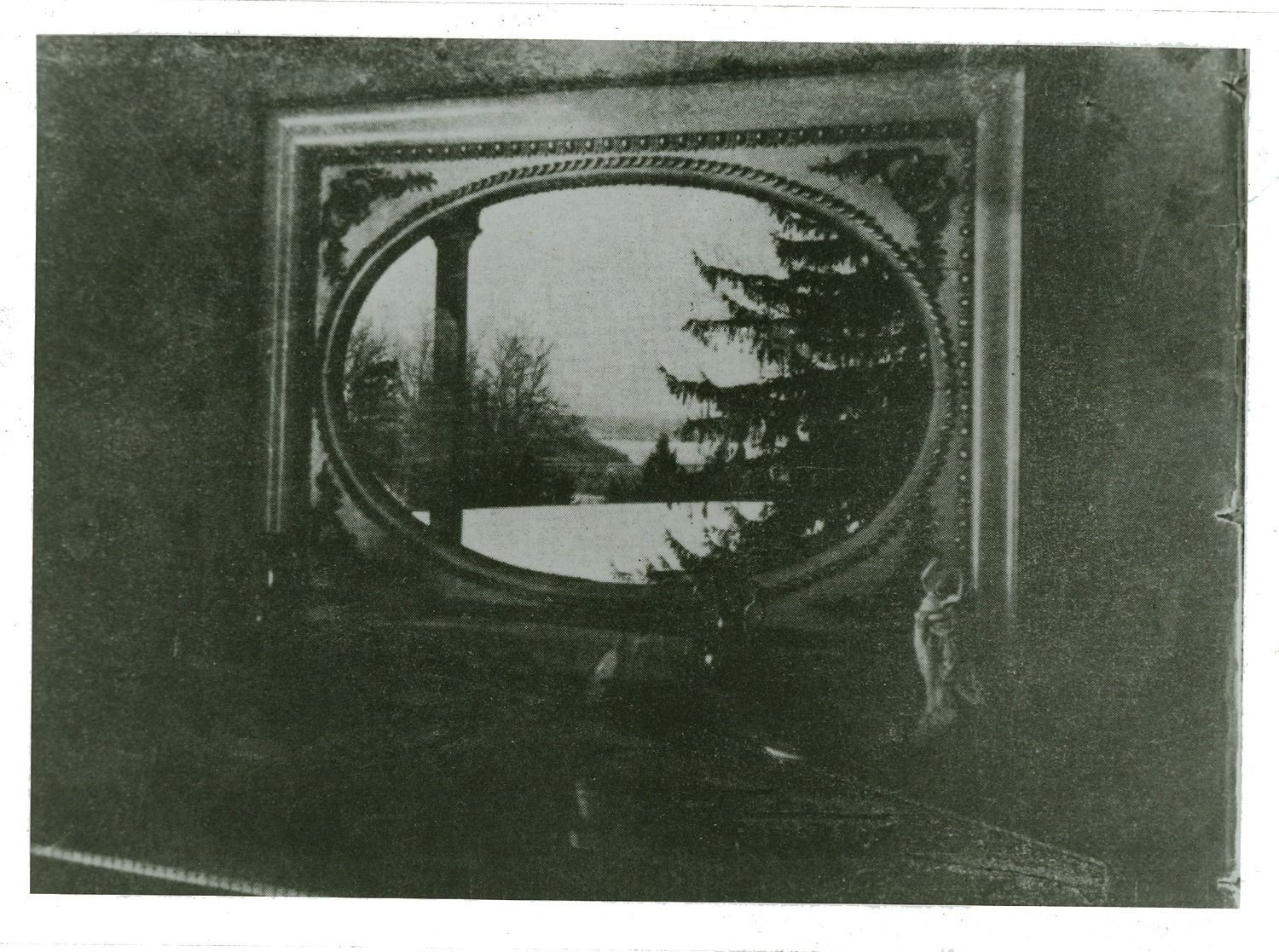 Picture Window