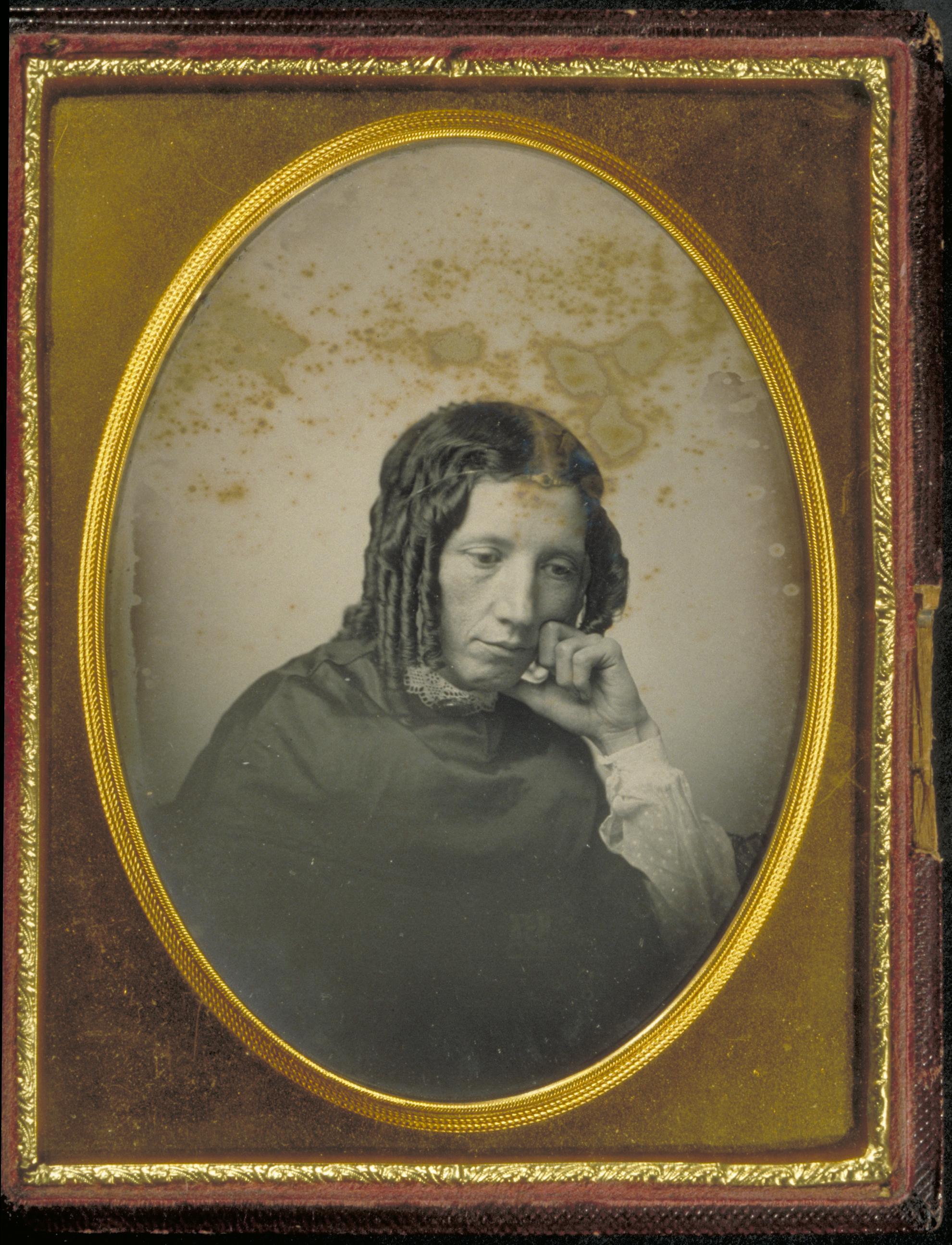 Harriet_Beecher_Stowe_1852.jpg