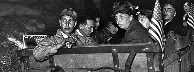 elanor-roosevelt-coal-mine.jpg