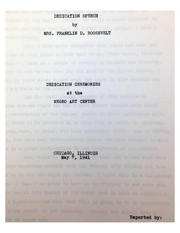 new dedication speech.pdf