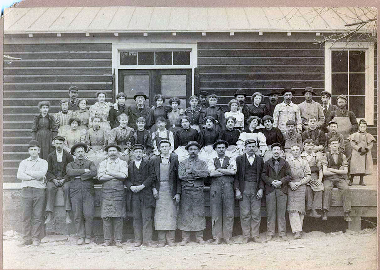 Bakeremployees1.jpg