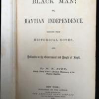 Haitian Independence.JPG