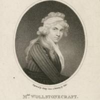 Wollstonecraft_Opie.jpg