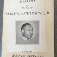 Speeches by MLK.JPG
