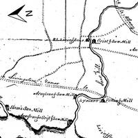 Thompson&Steenbergh1815.png