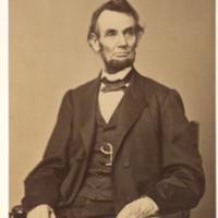 Berger Lincoln.jpg