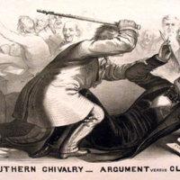 Southern_Chivalry.jpg