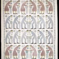 MO 1970.117c.jpg