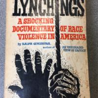 Ginsburg Lynchings.JPG
