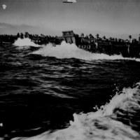 ww2-149 Luzon Jan 9, 1945.jpg