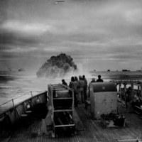 ww2-61 Uboat Attack 1943.jpg