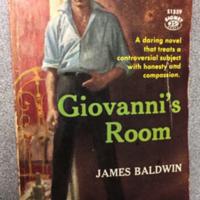 Giovanni_s Room.JPG