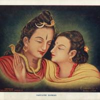 Parvathi Sankar
