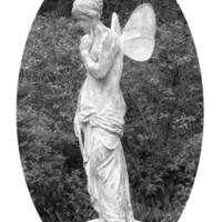 Cover statue.jpg