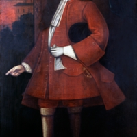 Pieter-Schuyler.png