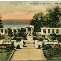 gardenblithewood.jpg