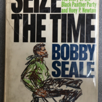 Bobby Seale.JPG