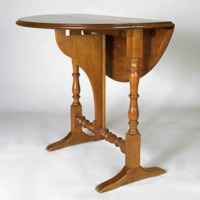 Drop_Leaf_Table.jpg
