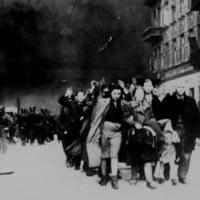 ww2-167 Jewish civilians .jpg