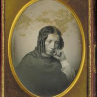 Harriet_Beecher_Stowe_1852.jpg