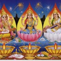 Dipavali Group