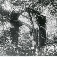 cruger ruins 3.jpg
