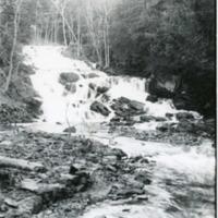 sawkill falls.jpg