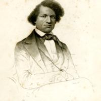 SussAbol_Douglass.jpg