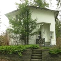 Blithewood gatehouse.jpg