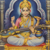 sarasvati009.jpg