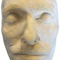 14508344-stefanhirsch_deathmask.jpg