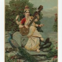 67 Saraswati.jpg