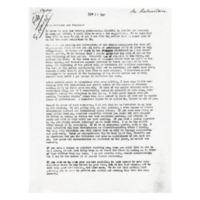 hirsch_adviseesletter.pdf