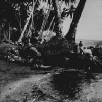 ww2-138 Solomon Islands 1943 .jpg