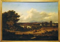 wilhelm heine the view of cruger's island from miramonte.jpg