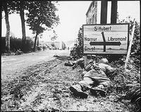 ww2-107 belgium sept 44.jpg